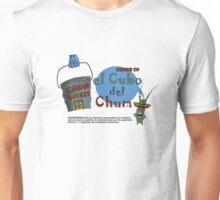 El Chum Bucket Unisex T-Shirt