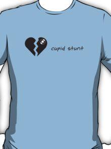 Cupid Stunt T-Shirt