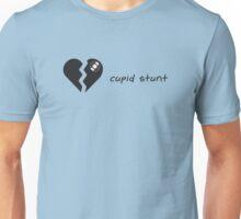 Cupid Stunt Unisex T-Shirt