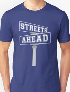 Coined and Minted Unisex T-Shirt