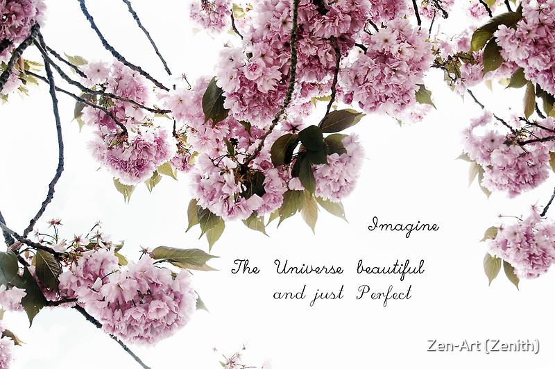 Perfect by Zen-Art (Zenith)