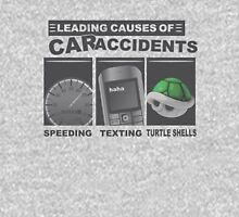 Car Accidents T-Shirt