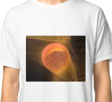 Physics of B-Ball Classic T-Shirt