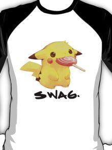 Pika Swag xo T-Shirt
