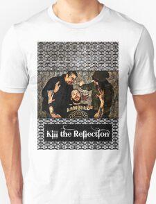 KTR: Kill the Reflection 1 T-Shirt
