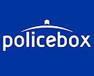 Policebox by popnerd