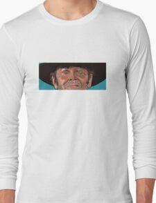 C'era una volta il West II Long Sleeve T-Shirt