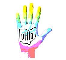 oHIo [multi] by hannahsellers25
