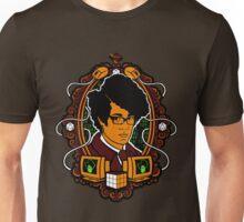 Street Countdown Unisex T-Shirt