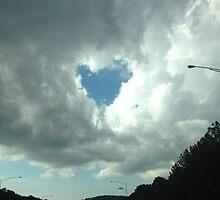 heart in the sky by epic-harrison
