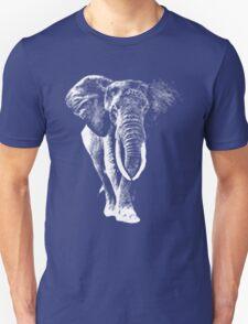 elephant t-shirt T-Shirt