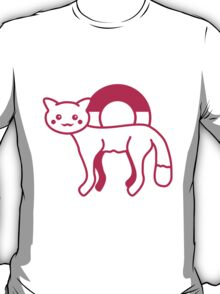 Pussy Magnet T-Shirt