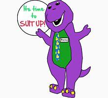 Barney T-Shirt Unisex T-Shirt