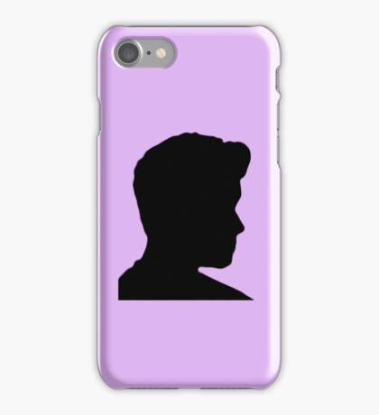 Justin Bieber Phone Case iPhone Case/Skin