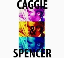 Caggie & Spencer Unisex T-Shirt