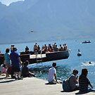 Switzerland View 21 by fladelita