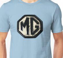 MG F Unisex T-Shirt