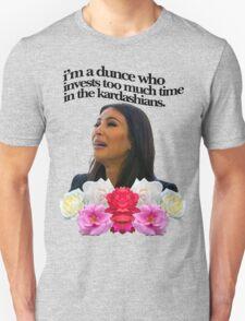 yeah u r  T-Shirt