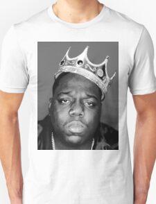 B.I.G Mon$E T-Shirt