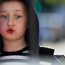 Street moments 2 by Snapshooter