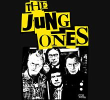 The Jung Ones T-Shirt