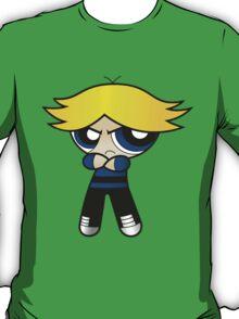 RowdyRuff Boys - Boomer T-Shirt