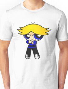 RowdyRuff Boys - Boomer Unisex T-Shirt