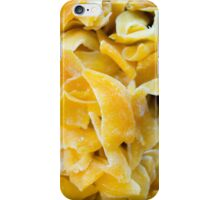 Candied Orange iPhone Case/Skin