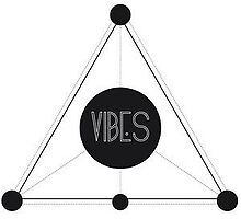 Vibes by credesomniis