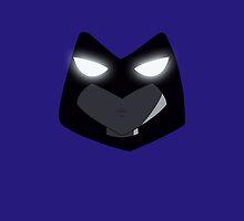 Raven by Matthew James