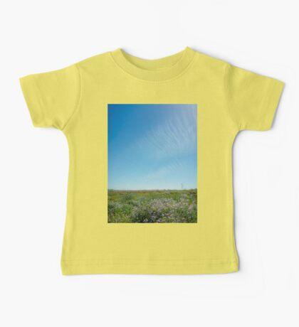 Landscape Baby Tee