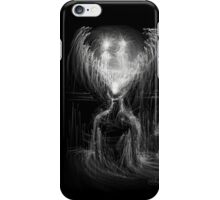 Light Guides in the Studio iPhone Case/Skin