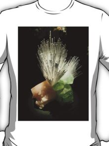 crystal spikes T-Shirt