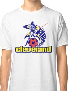 Cleveland Soccer Force Classic T-Shirt