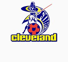 Cleveland Soccer Force T-Shirt