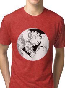 mechanism Tri-blend T-Shirt