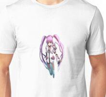 Tales of Graces Unisex T-Shirt