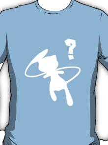 Mew Tee T-Shirt