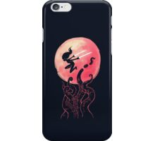 Kraken iPhone Case/Skin