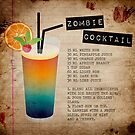 Zombie Cocktail Recipe by lisa86f
