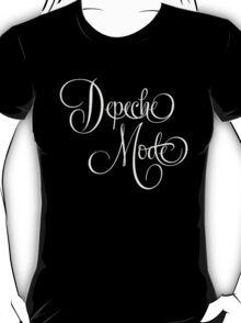 Depeche Mode - John the Revelator T-Shirt