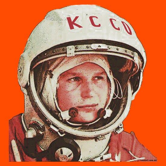 BookLoons Reviews - Cosmonaut Keep by Ken MacLeod