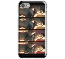 Dick Grayson iPhone Case/Skin