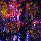 MIND by Joseph Valcourt