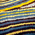 Aboriginal Art by phil decocco