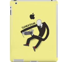 Slender; iPad Case iPad Case/Skin