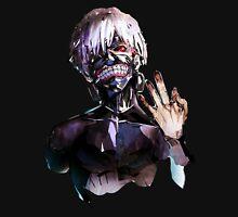Kaneki Ken: Tokyo Ghoul Root A Unisex T-Shirt
