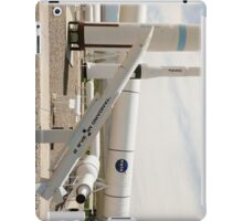 ROCKET 'N ROLL 2 iPad Case/Skin