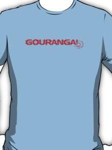 Gouranga T-Shirt