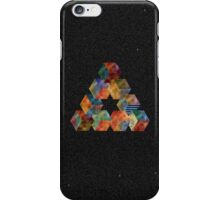 Impossible Triangle IPhone case iPhone Case/Skin